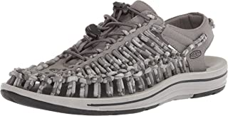 KEEN Men's Uneek Flat-m Shoe