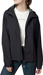 Best coats for sale on black friday Reviews