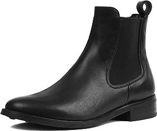 Thursday Boot Company Stivaletti Chelsea Duchess per Donna