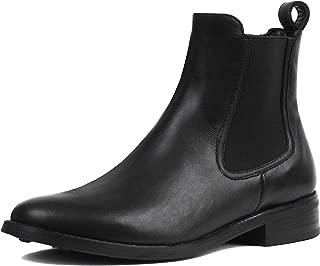 Duchess Women's Chelsea Boot