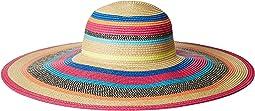 Echo Design - Byron Floppy Sun Hat