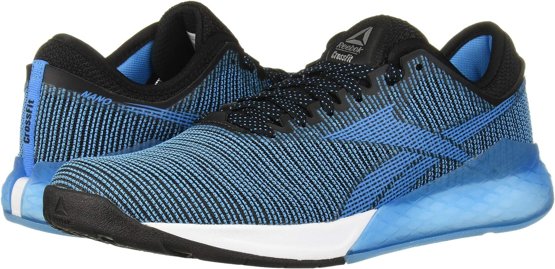 114823b1d3 Reebok Shoes for Running, Training, and More | Zappos.com