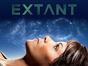 Best extant season 1 episode 13 Reviews