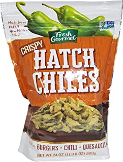 Best fresh hatch chile Reviews