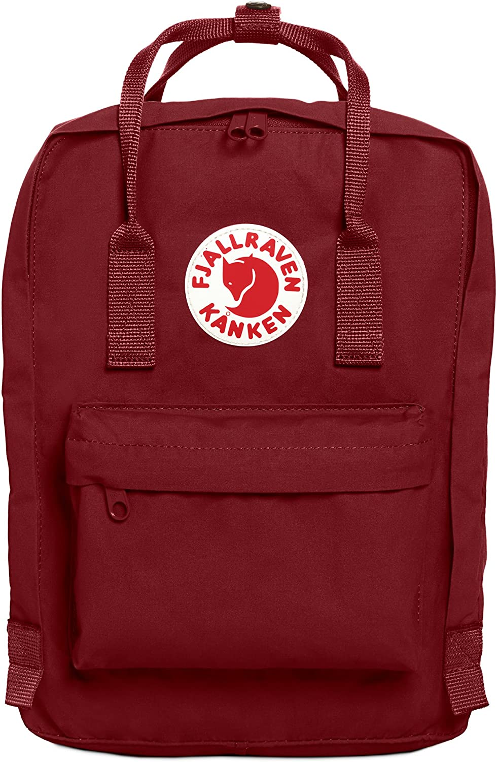 Fjallraven  Kanken Laptop 13  Backpack for Everyday