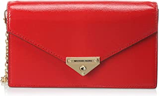 Michael Kors 30h9gghc2a Md Envelope Clutch
