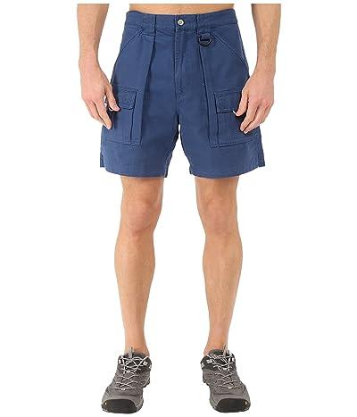 Columbia Brewha II Short (Carbon) Men