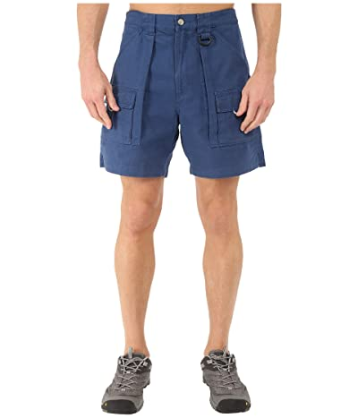 Columbia Brewha IItm Short (Carbon) Men