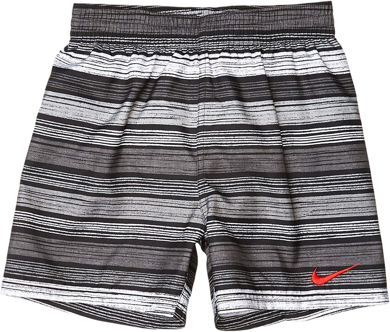 Nike Kids Boy's 4