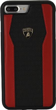 coque lamborghini iphone 7