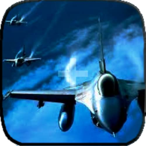 Modern Jet Fighters, Warplanes game, Modern Warfare, Modern Sky Combat, Air Stirke, 2d Shooting game, Heavy Rockets And Missiles, Mission Impossible, Air War Battle, shooters @ Flight Simulation 2021