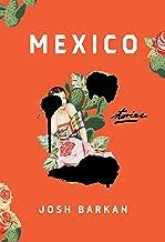 Mexico: Stories