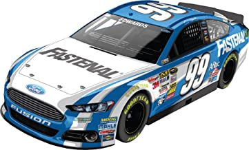 Best 99 nascar car Reviews