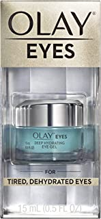 Olay Eyes Deep Hydrating Eye Gel 15mL