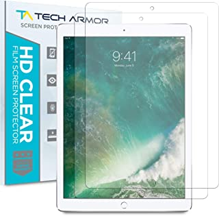 S Shields Screen Protector for Vaio Z Canvas Tablet 2-Pack Ultra Clear
