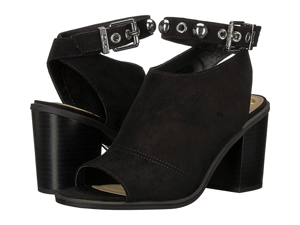 Circus by Sam Edelman Kiki (Black) Women