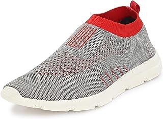 Bourge Men Vega-7 Running Shoes