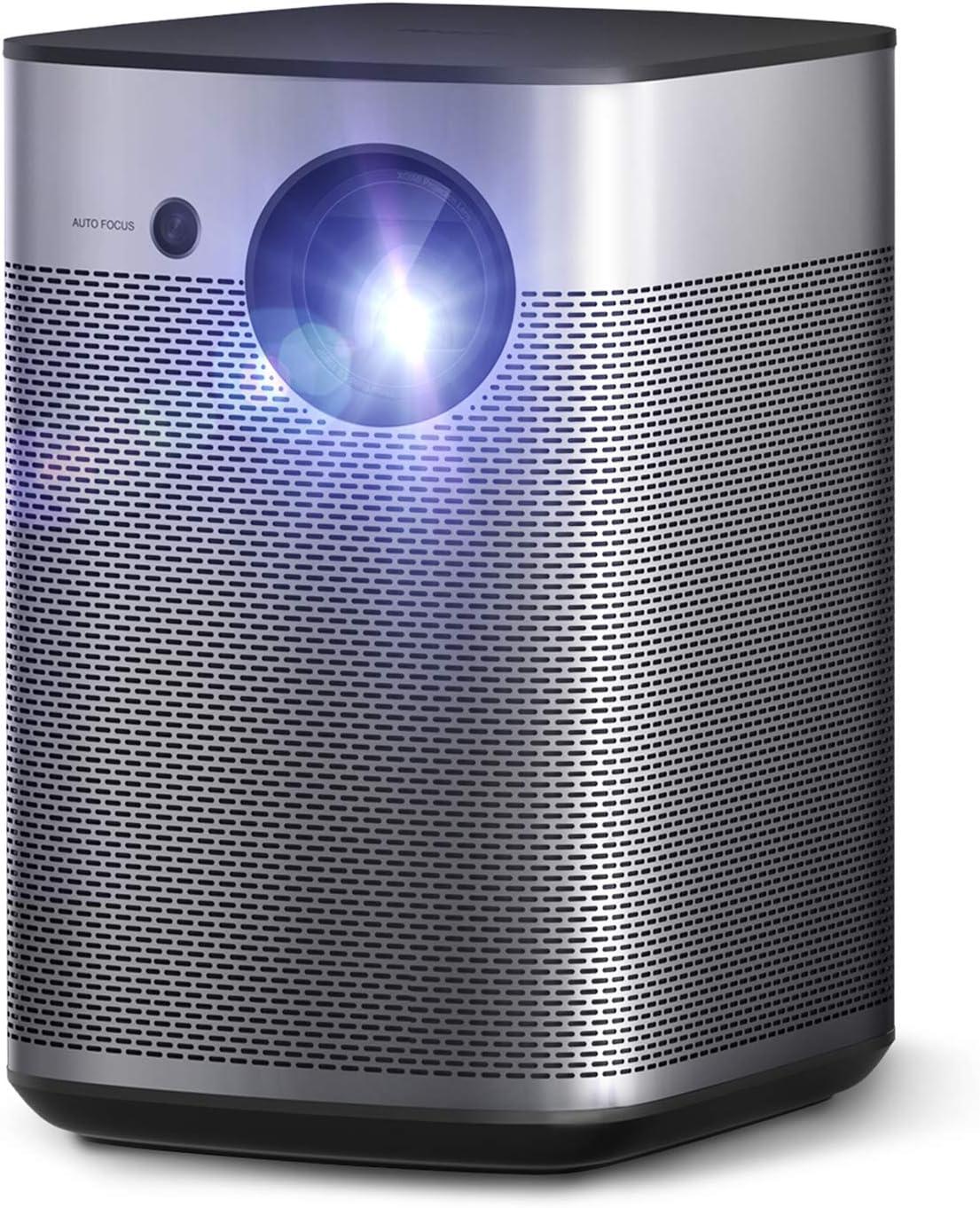 XGIMI Halo 1080p Portable Projector