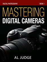 Best photography books beginners Reviews