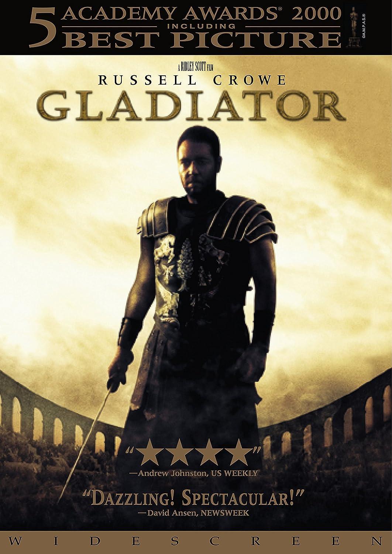 Max 54% OFF Gladiator Las Vegas Mall