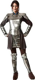 Snow White and The Huntsman Snow White Armor Tween Costume - Medium