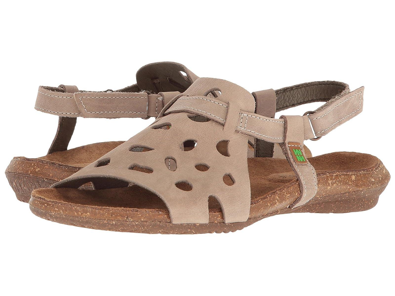 El Naturalista Wakataua N5064Atmospheric grades have affordable shoes