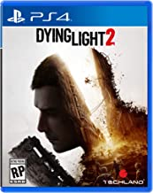 Best ps4 game dying light 2 Reviews