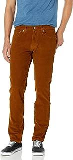 Levi's Men's 511 Slim Fit Pant