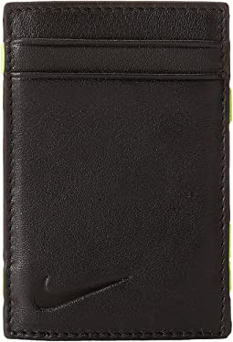 Nike - Slim Line Magic Wallet