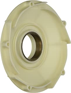 Pentair C1-200PA Diffuser Replacement Sta-Rite Max-E-Glas/Dura-Glas series Inground Pool and Spa Pump