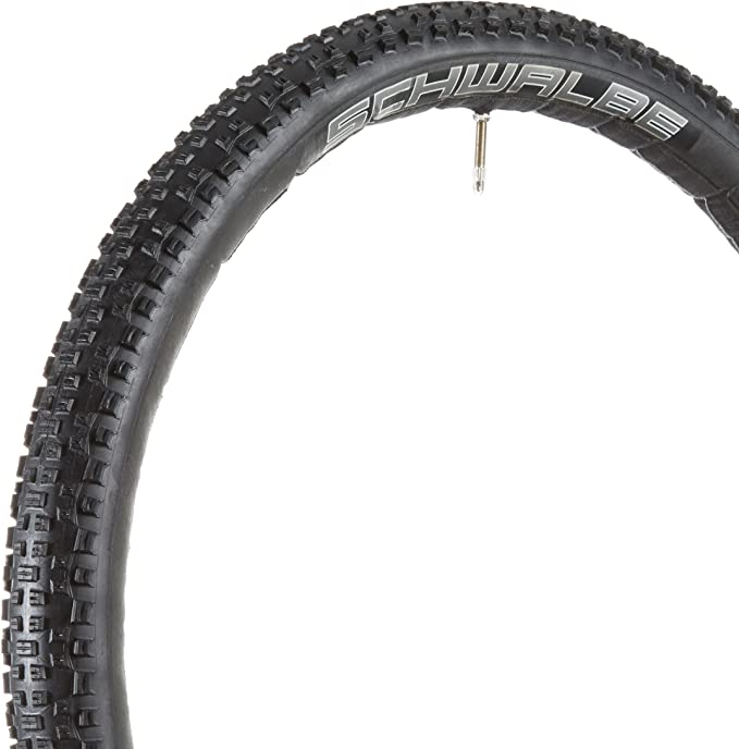 Schwalbe Fahrrad Reifen Racing Ralph PSC // Alle Größen