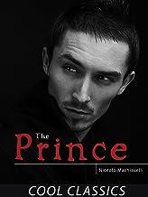 The Prince (Cool Classics)