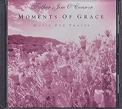Moments Of Grace: Music For Prayer