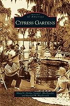 Best cypress gardens florida history Reviews