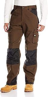 Men's Trademark Pant Regular Big Tall