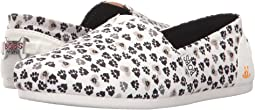 BOBS from SKECHERS - Plush - Micro Paw