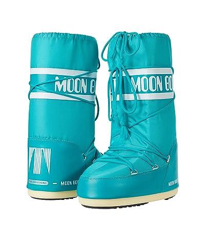 MOON BOOT Moon Boot(r) Nylon Classic