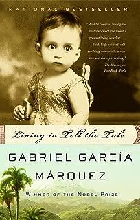 Best gabriel garcia marquez gay Reviews