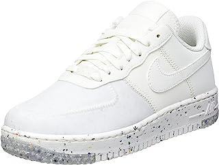Amazon.com: Women's Air Force 1 Shoes