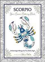 Best krishna coloring book Reviews