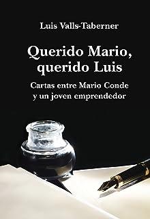 Amazon.com: Luis Conde - New