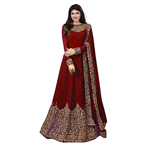 748e0865cc Salwar Suits: Buy Salwar Suits Online at Best Prices in India ...