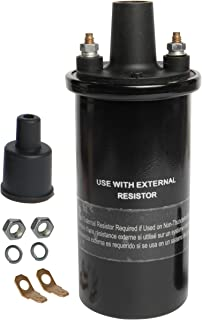 Sierra 18-5438 Ignition Coil
