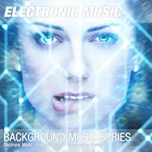 Electronic Music - Business Product Presentation Theme