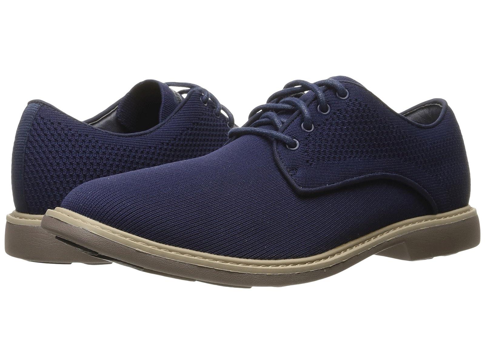 Mark Nason MaasCheap and distinctive eye-catching shoes