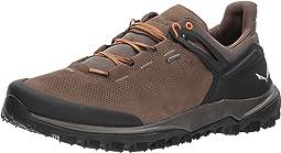 Wander Hiker GTX