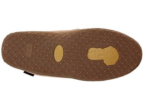 Washington Washington ChestnutChocolate Friend ChestnutChocolate Friend Washington Old Friend ChestnutChocolate Washington Old Old Friend ChestnutChocolate Old gOwTH