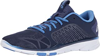 Womens Gel-Fit Tempo 3 Cross Trainer