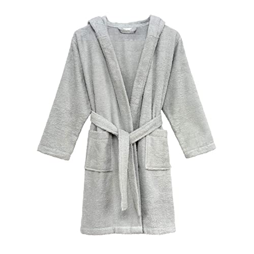 TowelSelections Boys Robe aac8ec2a9