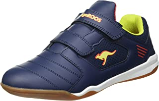 KangaROOS Herren Miyard V Sneaker